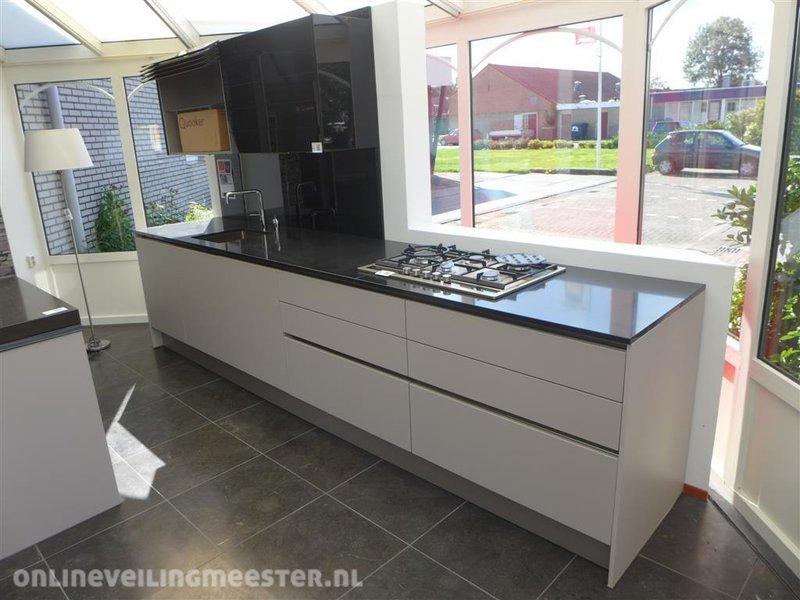 Top galerij van goedkope keuken onderdelen u keuken ontwerpen