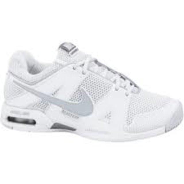 1 Paar Schuhe Nike Air Max Lunar Lite, Größe 40,5
