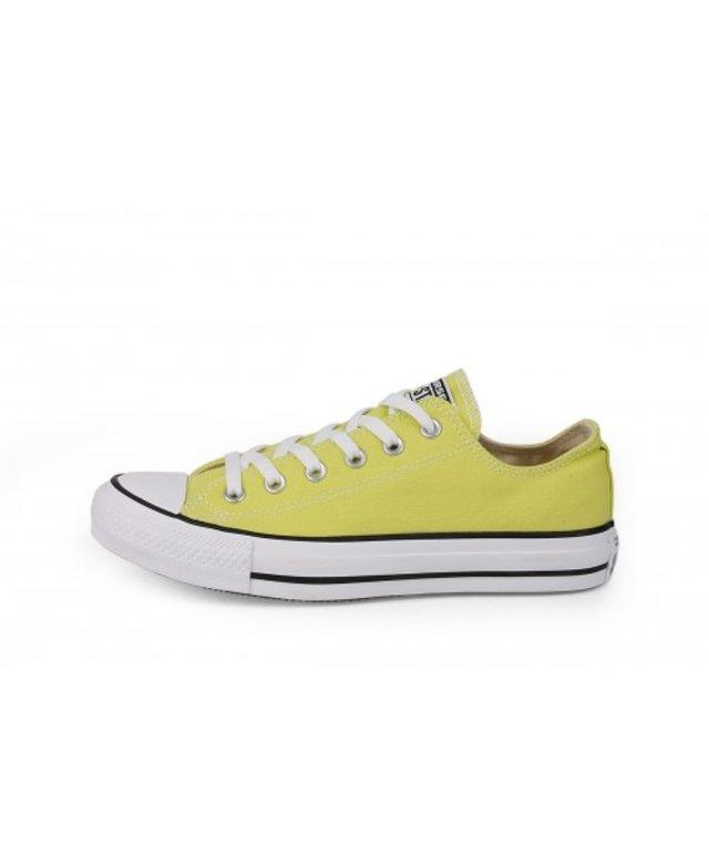 726d19332369a Paar schoenen