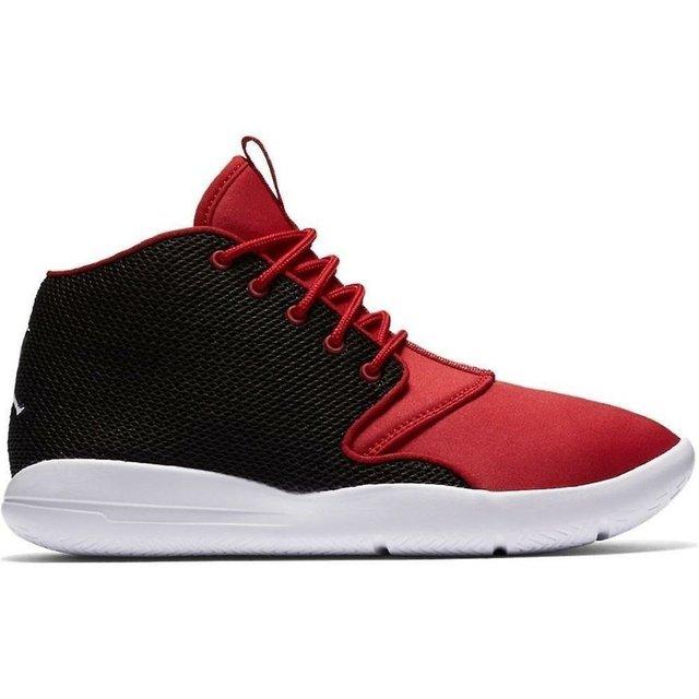 Maat Paar JordanEclipse Sneakers 39 ChukkaZwart Heren Nike WeE9Y2DHI